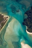 Abel-Tasman-Coast-Track;Abel-Tasman-Coastal-Track;Abel-Tasman-N.P.;Abel-Tasman-National-Park;Abel-Tasman-NP;aerial;aerial-photo;aerial-photograph;aerial-photographs;aerial-photography;aerial-photos;aerial-view;aerial-views;aerials;Awaroa;Awaroa-Bay;Awaroa-Inlet;boat;boats;coast;coastal;coastline;coastlines;coasts;estuaries;estuary;Great-Walk;Great-Walks;hiking-track;hiking-tracks;inlet;inlets;lagoon;lagoons;N.Z.;national-park;national-parks;Nelson-Region;New-Zealand;NZ;ocean;S.I.;sea;shore;shoreline;shorelines;shores;SI;South-Is.;South-Island;Tasman-Bay;tidal;tide;tramping-track;tramping-tracks;treking-track;treking-tracks;trekking-track;trekking-tracks;walking-track;walking-tracks;water