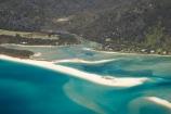 Abel-Tasman-Coast-Track;Abel-Tasman-Coastal-Track;Abel-Tasman-N.P.;Abel-Tasman-National-Park;Abel-Tasman-NP;aerial;aerial-photo;aerial-photograph;aerial-photographs;aerial-photography;aerial-photos;aerial-view;aerial-views;aerials;Awaroa;Awaroa-Bay;Awaroa-Inlet;bach;baches;coast;coastal;coastline;coastlines;coasts;crib;cribs;estuaries;estuary;Great-Walk;Great-Walks;hiking-track;hiking-tracks;holiday-home;holiday-homes;holiday-house;holiday-houses;inlet;inlets;lagoon;lagoons;N.Z.;national-park;national-parks;Nelson-Region;New-Zealand;NZ;ocean;S.I.;sand-bar;sand-bars;sand-spit;sand-spits;sea;shore;shoreline;shorelines;shores;SI;South-Is.;South-Island;Tasman-Bay;tidal;tide;tramping-track;tramping-tracks;treking-track;treking-tracks;trekking-track;trekking-tracks;walking-track;walking-tracks;water