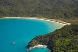 Abel-Tasman-Coast-Track;Abel-Tasman-Coastal-Track;Abel-Tasman-N.P.;Abel-Tasman-National-Park;Abel-Tasman-NP;aerial;aerial-photo;aerial-photograph;aerial-photographs;aerial-photography;aerial-photos;aerial-view;aerial-views;aerials;coast;coastal;coastline;coastlines;coasts;Great-Walk;Great-Walks;hiking-track;hiking-tracks;N.Z.;national-park;national-parks;Nelson-Region;New-Zealand;NZ;ocean;Onetahuti-Bay;Onetahuti-Beach;Reef-Point;S.I.;sea;shore;shoreline;shorelines;shores;SI;South-Is.;South-Island;Tasman-Bay;Tonga-Roadstead;tramping-track;tramping-tracks;treking-track;treking-tracks;trekking-track;trekking-tracks;walking-track;walking-tracks;water