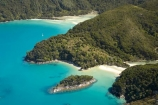 Abel-Tasman-Coast-Track;Abel-Tasman-Coastal-Track;Abel-Tasman-N.P.;Abel-Tasman-National-Park;Abel-Tasman-NP;aerial;aerial-photo;aerial-photograph;aerial-photographs;aerial-photography;aerial-photos;aerial-view;aerial-views;aerials;Bark-Bay;coast;coastal;coastline;coastlines;coasts;Great-Walk;Great-Walks;hiking-track;hiking-tracks;island;islands;Mosquito-Bay;N.Z.;national-park;national-parks;Nelson-Region;New-Zealand;NZ;ocean;S.I.;sea;shore;shoreline;shorelines;shores;SI;South-Is.;South-Island;Tasman-Bay;tramping-track;tramping-tracks;treking-track;treking-tracks;trekking-track;trekking-tracks;walking-track;walking-tracks;water