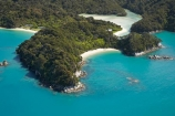 Abel-Tasman-Coast-Track;Abel-Tasman-Coastal-Track;Abel-Tasman-N.P.;Abel-Tasman-National-Park;Abel-Tasman-NP;aerial;aerial-photo;aerial-photograph;aerial-photographs;aerial-photography;aerial-photos;aerial-view;aerial-views;aerials;bach;baches;Boundary-Bay;coast;coastal;coastline;coastlines;coasts;crib;cribs;estuaries;estuary;Frenchman-Bay;Frenchmans-Bay;Frenchmans-Bay;Great-Walk;Great-Walks;hiking-track;hiking-tracks;holiday-home;holiday-homes;holiday-house;holiday-houses;inlet;inlets;lagoon;lagoons;N.Z.;national-park;national-parks;Nelson-Region;New-Zealand;North-Head;NZ;ocean;S.I.;sea;shore;shoreline;shorelines;shores;SI;South-Is.;South-Island;Tasman-Bay;tidal;tide;tramping-track;tramping-tracks;treking-track;treking-tracks;trekking-track;trekking-tracks;walking-track;walking-tracks;water