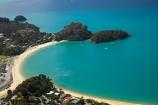 aerial;aerial-photo;aerial-photograph;aerial-photographs;aerial-photography;aerial-photos;aerial-view;aerial-views;aerials;beach;beaches;coast;coastal;coastline;coastlines;coasts;Kaiteriteri;Kaka-Is;Kaka-Is.;Kaka-Island;N.Z.;Nelson-Region;New-Zealand;NZ;ocean;oceans;S.I.;sand;sandy;sea;seas;shore;shoreline;shorelines;shores;SI;South-Is.;South-Island;Tasman-Bay;water;wave;waves