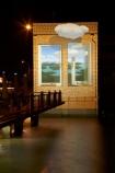 Aotearoa;art;art-work;art-works;artist;artwork;artworks;Chris-Finlayson;dusk;evening;mural;murals;Nelson;Nelson-District;Nelson-Region;New-Zealand;night;night_time;nightfall;NZ;public-art;public-art-work;public-art-works;S.I.;South-Is;South-Island;Sth-Is;twilight;Wakefield-Quay;waterfront