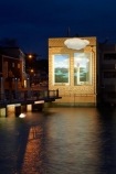 Aotearoa;art;art-work;art-works;artist;artwork;artworks;Chris-Finlayson;dusk;evening;mural;murals;Nelson;Nelson-City;Nelson-District;Nelson-Region;New-Zealand;night;night_time;nightfall;NZ;public-art;public-art-work;public-art-works;S.I.;South-Is;South-Island;Sth-Is;twilight;wakefield-quay;waterfront