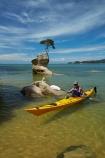Abel-Tasman;Abel-Tasman-N.P.;Abel-Tasman-National-Park;Abel-Tasman-NP;adventure;adventure-tourism;boat;boats;canoe;canoeing;canoes;coast;coastal;coastline;coastlines;coasts;hot;kayak;kayaker;kayakers;kayaking;kayaks;M.R.;model-release;model-released;MR;N.Z.;national-park;national-parks;Nelson-Region;New-Zealand;NZ;ocean;oceans;paddle;paddler;paddlers;paddling;people;person;rock;S.I.;sea;sea-kayak;sea-kayaker;sea-kayakers;sea-kayaking;sea-kayaks;seas;shore;shoreline;shorelines;shores;South-Is;South-Island;Sth-Is;summer;Tasman-Bay;Tasman-District;Tinline-Bay;tourism;tourist;tourists;tree;tree-on-rock;vacation;vacations;water;yellow-kayak;yellow-kayaks