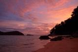 Abel-Tasman;Abel-Tasman-N.P.;Abel-Tasman-National-Park;Abel-Tasman-NP;Adele-Is;Adele-Island;Astrolabe-Roadstead;beach;beaches;coast;coastal;coastline;coastlines;coasts;dusk;evening;N.Z.;national-park;national-parks;Nelson-Region;New-Zealand;night;night_time;nightfall;NZ;Observation-Beach;ocean;oceans;S.I.;sea;seas;shore;shoreline;shorelines;shores;South-Is;South-Island;Sth-Is;sunset;sunsets;Tasman-Bay;Tasman-District;twilight;water