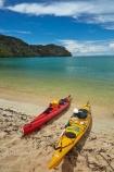Abel-Tasman;Abel-Tasman-Coast-Track;Abel-Tasman-N.P.;Abel-Tasman-National-Park;Abel-Tasman-NP;Abel-Tasman-Track;adventure;adventure-tourism;Bark-Bay;beach;beaches;boat;boats;canoe;canoeing;canoes;coast;coastal;coastline;coastlines;coasts;hot;kayak;kayaking;kayaks;N.Z.;national-park;national-parks;Nelson-Region;New-Zealand;NZ;ocean;oceans;red-kayak;red-kayaks;S.I.;sea;sea-kayak;sea-kayaking;sea-kayaks;seas;shore;shoreline;shorelines;shores;South-Is;South-Island;Sth-Is;summer;Tasman-Bay;Tasman-District;tourism;vacation;vacations;water;yellow-kayak;yellow-kayaks