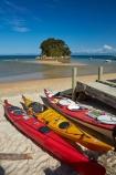 Abel-Tasman;Abel-Tasman-N.P.;Abel-Tasman-National-Park;Abel-Tasman-NP;adventure;adventure-tourism;beach;beaches;boat;boats;canoe;canoeing;canoes;coast;coastal;coastline;coastlines;coasts;hot;island;islands;kayak;kayaking;kayaks;Mosquito-Bay;N.Z.;national-park;national-parks;Nelson-Region;New-Zealand;NZ;ocean;oceans;red-kayak;red-kayaks;S.I.;sea;sea-kayak;sea-kayaking;sea-kayaks;seas;shore;shoreline;shorelines;shores;South-Is;South-Island;Sth-Is;summer;Tasman-Bay;Tasman-District;tourism;vacation;vacations;water;yellow-kayak;yellow-kayaks