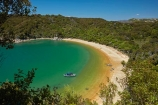 Abel-Tasman;Abel-Tasman-N.P.;Abel-Tasman-National-Park;Abel-Tasman-NP;adventure;adventure-tourism;boat;boats;camp-ground;camp-grounds;camp-site;camp-sites;campground;campgrounds;camping-ground;camping-grounds;camping-site;camping-sites;campsite;campsites;canoe;canoeing;canoes;coast;coastal;coastline;coastlines;coasts;cruise;cruise-boat;cruise-boats;cruises;hot;kayak;kayaker;kayakers;kayaking;kayaks;N.Z.;national-park;national-parks;Nelson-Region;New-Zealand;NZ;ocean;oceans;paddle;paddler;paddlers;paddling;people;person;pleasure-boat;pleasure-boats;polarised;polarized;S.I.;sea;sea-kayak;sea-kayaker;sea-kayakers;sea-kayaking;sea-kayaks;seas;shore;shoreline;shorelines;shores;South-Is;South-Island;Sth-Is;summer;Tasman-Bay;Tasman-District;Te-Pukatea;Te-Pukatea-Bay;Te-Pukatea-Bay-campground;Te-Pukatea-Bay-campsite;tour-boat;tour-boats;tourism;tourist;tourist-boat;tourist-boats;tourists;vacation;vacations;water;water-taxi;water-taxis