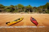 Abel-Tasman;Abel-Tasman-N.P.;Abel-Tasman-National-Park;Abel-Tasman-NP;adventure;adventure-tourism;beach;beaches;boat;boats;camp-ground;camp-grounds;camp-site;camp-sites;campground;campgrounds;camping-ground;camping-grounds;camping-site;camping-sites;campsite;campsites;canoe;canoeing;canoes;coast;coastal;coastline;coastlines;coasts;hot;kayak;kayaking;kayaks;N.Z.;national-park;national-parks;Nelson-Region;New-Zealand;NZ;ocean;oceans;red-kayak;red-kayaks;S.I.;sea;sea-kayak;sea-kayaking;sea-kayaks;seas;shore;shoreline;shorelines;shores;South-Is;South-Island;Sth-Is;summer;Tasman-Bay;Tasman-District;Te-Pukatea;Te-Pukatea-Bay;Te-Pukatea-Bay-campground;Te-Pukatea-Bay-campsite;tourism;vacation;vacations;water;yellow-kayak;yellow-kayaks