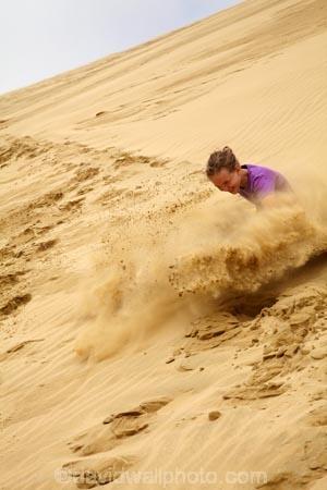 action;adrenaline;adventure;adventure-tourism;boogie-boarding;child;children;dune;dune-board;dune-boarding;dune-surfing;dunes;excite;excitement;exciting;Far-North;fast;fun;girl;girls;kid;kids;little-girl;little-girls;N.I.;N.Z.;New-Zealand;NI;North-Is;North-Is.;North-Island;Northland;NZ;people;person;sand;sand-boarding;sand-dune;sand-dunes;sand-hill;sand-hills;sand-surfing;sand_dune;sand_dunes;sand_hill;sand_hills;sandboarding;sanddune;sanddunes;sandhill;sandhills;sandsurfing;sandy;scary;speed;Te-Paki-Creek;Te-Paki-Dunes;Te-Paki-Recreational-Reserve;Te-Paki-Reserve;Te-Paki-Sand-Dunes;Te-Paki-Sand-Hills;Te-Paki-Stream;tourism;tourist;tourists