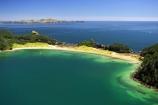 aerial;aerials;bay;bay-of-islands;bays;beach;beaches;beautiful;coast;coastal;coastline;idyllic;island;Motuarohia-is.;Motuarohia-island;natural;nature;new-zealand;north-is.;north-island;north-islands;northland;ocean;paradise;Roberton-Is.;Roberton-Island;russell;sand;scenic;sea;shore;shoreline;sub-tropical;sub_tropical;Waihihi-Bay;water;waterside