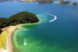 aerial;aerials;bay;bay-of-islands;bays;beach;beaches;beautiful;boat;boats;coast;coastal;coastline;cruise;cruising;ferries;ferry;holiday;holidaying;holidays;idyllic;island;launch;launches;Motuarohia-is.;Motuarohia-island;natural;nature;new-zealand;north-is.;north-island;north-islands;northland;ocean;paradise;passenger-ferries;passenger-ferry;Roberton-Is.;Roberton-Island;russell;sand;scenic;sea;shore;shoreline;sub-tropical;sub_tropical;tourism;tourist;tourist-boat;tourists;travel;traveler;traveling;traveller;travelling;vacation;vacationers;vacationing;vacations;Waihihi-Bay;water;waterside