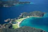 beach;beaches;coast;coastline;sea;shore;shoreline;water