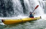 cascade;cascades;color;colors;colour;colours;green;kayak;kayaker;natural;nature;rivers;scene;scenic;sea-kayak;water;water-fall;water-falls;waterfall;waterfalls;wet