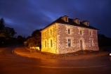1836;building;buildings;dark;evening;flood-lighting;flood-lights;flood-lit;flood_lighting;flood_lights;flood_lit;floodlighting;floodlights;floodlit;heritage;historic;historic-building;historic-buildings;historical;historical-building;historical-buildings;history;Kerikeri;Kerikeri-Basin;light;lights;N.I.;N.Z.;New-Zealand;NI;night;night-time;night_time;North-Is;North-Is.;North-Island;Northland;NZ;old;oldest-stone-building-in-NZ;Stone-Store;tradition;traditional