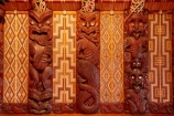 Bay-of-Is;Bay-of-Islands;carved-panels;cultural;culture;heritage;historic;historic-place;historic-places;historic-site;historic-sites;historical;historical-place;historical-places;historical-site;historical-sites;history;indigenous;inside;interior;Maori-Carving;Maori-Carvings;Maori-Culture;Maori-Meeting-House;Maori-Meeting-Houses;Meeting-House;Meeting-Houses;N.I.;N.Z.;native;New-Zealand;NI;North-Is;North-Is.;North-Island;Northland;NZ;old;Paihia;Te-Whare-Runanga;tradition;traditional;tukutuku-panel;tukutuku-panels;Waitangi;Waitangi-Treaty-Grounds;wood-carving;wood-carvings;wooden-carving