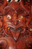 Bay-of-Is;Bay-of-Islands;cultural;culture;face;faces;heritage;historic;historic-place;historic-places;historic-site;historic-sites;historical;historical-place;historical-places;historical-site;historical-sites;history;indigenous;inside;interior;Maori-Carving;Maori-Carvings;Maori-Culture;Maori-Meeting-House;Maori-Meeting-Houses;Meeting-House;Meeting-Houses;N.I.;N.Z.;native;New-Zealand;NI;North-Is;North-Is.;North-Island;Northland;NZ;old;Paihia;paua-eye;paua-eyes;poupou;tattoo;tattooed;Te-Whare-Runanga;tradition;traditional;Waitangi;Waitangi-Treaty-Grounds;wall-slabs;wood-carving;wood-carvings;wooden-carving