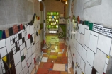 ammenities;art;artistic;bathroom;bathrooms;Bay-of-Is;Bay-of-Islands;Frederick-Hundertwasser;Hundertwasser;Hundertwasser-Toilets;Hundertwassers-Toilets;inside;interior;Kawakawa;Kawakawa-toilets;lavatories;lavatory;N.I.;N.Z.;new-zealand;NI;North-Is;North-Is.;North-Island;Northland;NZ;public-toilet;public-toilets;restroom;restrooms;toilet;toilets
