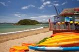 adventure;adventure-tourism;aqua;Bay-of-Is;bay-of-islands;beach;beach-shack;beach-shacks;beach-shed;beach-sheds;beached;beaches;boat;boats;bright;canoe;canoeing;canoes;coast;coast-line;coastal;coastline;color;colorful;colors;colour;colourful;colours;hire-kayaks;holiday;holidays;hot;island;islands;kayak;kayak-hire;kayak-rental;kayaking;kayaks;leisure;Motuarahi-Is;Motuarahi-Island;N.I.;N.Z.;New-Zealand;NI;north;North-Is;North-Is.;north-island;Northland;NZ;orange;Paihia;recreation;red;relaxing;rental-kayaks;sand;sandy;sea;sea-kayak;sea-kayaking;sea-kayaks;shore;shore-line;shoreline;summer;tourism;travel;traveling;travelling;vacation;vacationing;vacations;water;yellow