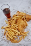 alcohol;ale;ales;beer;beers;calories;chips;close_up;deep-fried;deep-fry;drink;drinks;famous-Mangonui-Fish-Shop;fast-food;fat;fish;fish-n-chips;fish-amp;-chips;fish-and-chips;fish-n-chips;food;foodstuff;french-fries;frenchfries;fry;garnish;garnishing;glass-of-beer;high_calorie;Mangonui;Mangonui-Fish-and-Chip-Shop;Mangonui-Fish-Shop;N.I.;N.Z.;New-Zealand;NI;North-Is;North-Is.;North-Island;Northland;nutrition;NZ;potato;potatoes;still-life;takeaways;unhealthy