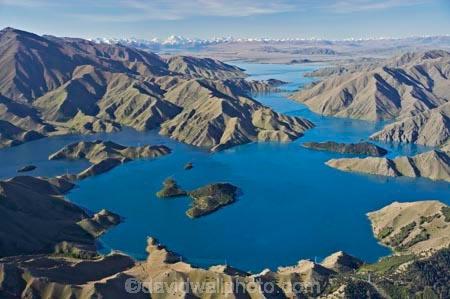 aerial;aerial-image;aerial-images;aerial-photo;aerial-photography;aerial-photos;aerials;Aoraki;Aoraki-_-Mt-Cook;Aoraki-Mt-Cook;Black-Jacks-Island;Black-Jacks-Point;Junction-Island;lake;Lake-Benmore;lakes;Mackenzie-Country;Mount-Cook;Mt-Cook;Mt.-Cook;New-Zealand;North-Otago;Otago;South-Island;Waitaki;Waitaki-District;Waitaki-Valley;water