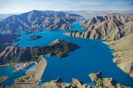 aerial;aerial-image;aerial-images;aerial-photo;aerial-photography;aerial-photos;aerials;Aoraki;Aoraki-_-Mt-Cook;Aoraki-Mt-Cook;Benmore-Dam;Black-Jacks-Island;Black-Jacks-Point;dam;dams;earth-dam;electricity;electricity-generation;generator;hydro-dam;hydro-dams;hydro-generation;hydro-power;Junction-Island;lake;Lake-Benmore;lakes;Mackenzie-Country;meridian;Mount-Cook;Mt-Cook;Mt.-Cook;N.Z.;New-Zealand;North-Otago;NZ;Otago;power;power-generation;SI;South-Island;Waitaki;Waitaki-District;Waitaki-Valley;water