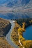 s-bend;s-bends;A2O;Alps-2-Ocean-cycle-trail;Alps-to-ocean-cycle-trail;autuminal;autumn;autumn-colour;autumn-colours;autumnal;bend;bends;Benmore-Ra;Benmore-Range;bike-track;bike-tracks;bike-trail;bike-trails;color;colors;colour;colours;corner;corners;curve;curves;cycle-track;cycle-tracks;cycle-trail;cycle-trails;cycleway;cycleways;deciduous;fall;gold;golden;highway;highways;lake;Lake-Benmore;lakes;leaf;leaves;N.Z.;New-Zealand;North-Otago;NZ;Omarama-Otematata-Highway;open-road;open-roads;Otago;road;roads;s-bend;s-bends;S.I.;Sailors-Cutting;Sailors-Cutting;season;seasonal;seasons;SI;South-Island;State-Highway-83;State-Highway-Eighty-Three;State-Highways;Sth-Is;Sth-Is.;tree;trees;Waitaki;Waitaki-District;Waitaki-Region;Waitaki-Valley;willow;willow-tree;willow-trees;willows;yellow
