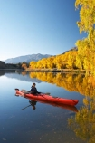 Autumn;blue;calm;calmness;canoe;canoeing;canoes;color;colors;colour;Colours;cyan;fall;kayak;kayaking;kayaks;lake;lake-Benmore;lakes;leaf;leaves;meridian;new-zealand;north-otago;outdoor;outdoors;outside;paddle;paddles;paddling;peaceful;peacefulness;people;person;quiet;quietness;recreation;red;reflection;reflections;rest;restful;restfulness;sailors-cutting;Sailors-Cutting;season;seasonal;seasons;silence;south-island;tranquil;tranquility;tree;trees;Waitaki-Valley;water;weeping-willow;weeping-willows;willow;willows;yellow;yellow-golden