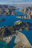 aerial;aerial-image;aerial-images;aerial-photo;aerial-photography;aerial-photos;aerials;Aoraki;Aoraki-_-Mt-Cook;Aoraki-Mt-Cook;Benmore-Dam;Black-Jacks-Island;Black-Jacks-Point;dam;dams;earth-dam;electricity;electricity-generation;generator;hydro-dam;hydro-dams;hydro-generation;hydro-power;Junction-Island;lake;Lake-Aviemore;Lake-Benmore;lakes;Mackenzie-Country;meridian;Mount-Cook;Mt-Cook;Mt.-Cook;N.Z.;New-Zealand;North-Otago;NZ;Otago;power;power-generation;SI;South-Island;Waitaki;Waitaki-District;Waitaki-Valley;water