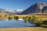 agriculture;Ahuriri-Valley;alp;alpine;alps;altitude;Ben-Avon-Wetlands;country;countryside;farm;farming;farmland;farms;field;fields;high-altitude;hill;hills;hillside;hillsides;lake;lakes;main-divide;meadow;meadows;mount;Mount-St.-Mary;mountain;mountain-peak;mountainous;mountains;mountainside;mt;Mt-St-Mary;Mt-St.-Mary;mt.;Mt.-St.-Mary;New-Zealand;North-Otago;Otago;paddock;paddocks;pasture;pastures;peak;peaks;pond;ponds;range;ranges;reflect;reflection;reflections;rural;snow;snow-capped;snow_capped;snowcapped;snowy;South-Island;southern-alps;Waitaki-District;waterhole