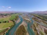 aerial;Aerial-drone;Aerial-drones;aerial-image;aerial-images;aerial-photo;aerial-photograph;aerial-photographs;aerial-photography;aerial-photos;aerial-view;aerial-views;aerials;braided-river;braided-rivers;Canterbury;Drone;Drones;Duntroon;emotely-operated-aircraft;N.Z.;New-Zealand;North-Otago;NZ;Otago;Quadcopter;Quadcopters;remote-piloted-aircraft-systems;remotely-piloted-aircraft;remotely-piloted-aircrafts;river;rivers;ROA;RPA;RPAS;S.I.;SI;South-Canterbury;South-Is;South-Island;Sth-Is;U.A.V.;UA;UAS;UAV;UAVs;Unmanned-aerial-vehicle;unmanned-aircraft;unpiloted-aerial-vehicle;unpiloted-aerial-vehicles;unpiloted-air-system;Waitaki;Waitaki-District;Waitaki-River