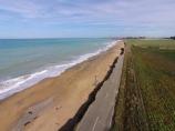 aerial;Aerial-drone;Aerial-drones;aerial-image;aerial-images;aerial-photo;aerial-photograph;aerial-photographs;aerial-photography;aerial-photos;aerial-view;aerial-views;aerials;beach;Beach-Rd;Beach-Road;beaches;caostal-erosion;climate-change;coast;coast-erosion;coastal;Coastal-erosion;coastline;coastlines;coasts;Drone;Drones;emotely-operated-aircraft;environment;environmental;eroded;erosion;global-warming;Kakanui;N.Z.;New-Zealand;North-Otago;NZ;Oamaru;ocean;ocean-rise;oceans;Otago;Quadcopter;Quadcopters;remote-piloted-aircraft-systems;remotely-piloted-aircraft;remotely-piloted-aircrafts;ROA;RPA;RPAS;S.I.;sea;sea-level-rise;seas;shore;shoreline;shorelines;shores;SI;South-Is;South-Island;Sth-Is;U.A.V.;UA;UAS;UAV;UAVs;Unmanned-aerial-vehicle;unmanned-aircraft;unpiloted-aerial-vehicle;unpiloted-aerial-vehicles;unpiloted-air-system;Waitaki-District;water