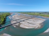 aerial;Aerial-drone;Aerial-drones;aerial-image;aerial-images;aerial-photo;aerial-photograph;aerial-photographs;aerial-photography;aerial-photos;aerial-view;aerial-views;aerials;braided-river;braided-rivers;bridge;bridges;Canterbury;Drone;Drones;emotely-operated-aircraft;infrastructure;N.Z.;New-Zealand;North-Otago;NZ;Otago;Quadcopter;Quadcopters;rail-bridge;rail-bridges;rail-line;rail-lines;rail-track;rail-tracks;railroad;railroads;railway;railway-bridge;railway-bridges;railway-line;railway-lines;railway-track;railway-tracks;railways;remote-piloted-aircraft-systems;remotely-piloted-aircraft;remotely-piloted-aircrafts;river;rivers;ROA;road-bridge;road-bridges;RPA;RPAS;S.I.;SH1;SI;South-Canterbury;South-Is;South-Island;state-highway-1;state-highway-one;Sth-Is;track;tracks;traffic-bridge;traffic-bridges;train-track;train-tracks;transport;transportation;U.A.V.;UA;UAS;UAV;UAVs;Unmanned-aerial-vehicle;unmanned-aircraft;unpiloted-aerial-vehicle;unpiloted-aerial-vehicles;unpiloted-air-system;Waitaki;Waitaki-District;Waitaki-River