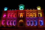 1907;blue;building;buildings;color;colorful;colour;colourful;dark;evening;flood-lighting;flood-lights;flood-lit;flood_lighting;flood_lights;flood_lit;floodlighting;floodlights;floodlit;heritage;historic;historic-building;historic-buildings;Historic-Opera-House;historical;historical-building;historical-buildings;history;light;lights;N.Z.;New-Zealand;night;night-time;night_time;North-Otago;Nth-Otago;NZ;Oamaru;Oamaru-Municipal-Town-Hall;Oamaru-Opera-House;old;Opera-House;Opera-Houses;Otago;rainbow-colors;rainbow-colours;red;S.I.;SI;South-Is;South-Is.;South-Island;Sth-Is;Thames-St;Thames-Street;Theatre;Theatres;tradition;traditional;Waitaki;Waitaki-District;Waitaki-Region