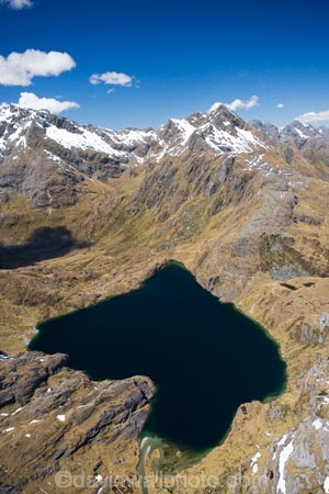 aerial;aerial-photo;aerial-photography;aerial-photos;aerial-view;aerial-views;aerials;alp;alpine;alps;altitude;Fiordland;Fiordland-N.P;Fiordland-National-Park;Fiordland-NP;Great-Walk;Great-Walks;Harris-Saddle;high-altitude;hike;hiking;lake;Lake-Harris;lakes;mount;mountain;mountain-peak;mountainous;mountains;mountainside;mt;mt.;N.Z.;national-park;national-parks;New-Zealand;NZ;Otago;peak;peaks;Queenstown;range;ranges;Routeburn-Track;S.I.;Serpentine-Range;SI;snow;snow-capped;snow_capped;snowcapped;snowy;South-Is.;South-Island;south-west-new-zealand-world-heritage-area;Southern-Lakes;Southern-Lakes-District;Southern-Lakes-Region;Southland;summit;summits;te-wahipounamu;te-wahipounamu-south_west-new-zealand-world-heritage-area;tramp;tramping;trek;treking;trekking;walk;walking;water;world-heirtage-site;world-heritage-area