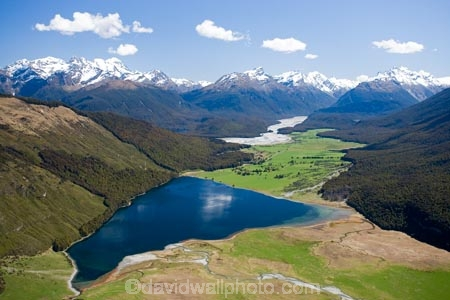 aerial;aerial-photo;aerial-photography;aerial-photos;aerial-view;aerial-views;aerials;agricultural;agriculture;alp;alpine;alps;altitude;bush-line;bush-lines;bush_line;bush_lines;bushline;bushlines;calm;country;countryside;crop;crops;Dart-River;Dart-Valley;Diamond-Lake;farm;farming;farmland;farms;field;fields;Glenochy;high-altitude;horticulture;Humboldt-Mountains;lake;lakes;main-divide;meadow;meadows;mount;mountain;mountain-peak;mountainous;mountains;mountainside;mt;Mt-Alfred;mt.;N.Z.;New-Zealand;NZ;Otago;paddock;paddocks;Paradise;pasture;pastures;peak;peaks;placid;Queenstown;quiet;range;ranges;reflection;reflections;rural;S.I.;serene;SI;smooth;snow;snow-capped;snow-line;snow-lines;snow_capped;snow_line;snow_lines;snowcapped;snowline;snowlines;snowy;South-Is.;South-Island;southern-alps;Southern-Lakes;Southern-Lakes-District;Southern-Lakes-Region;still;summit;summits;tranquil;tree-line;tree-lines;tree_line;tree_lines;treeline;treelines;water
