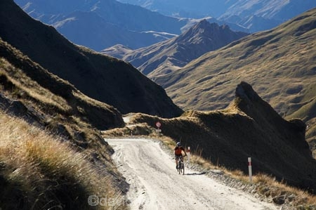 back-country;backcountry;bicycle;bicycles;bike;bikes;countryside;cycle;cycler;cyclers;cycles;cyclist;cyclists;dangerous;dangerous-road;dangerous-roads;dusty;gravel-road;gravel-roads;high-altitude;high-country;highcountry;highlands;metal-road;metal-roads;metalled-road;metalled-roads;mountain;mountain-bike;mountain-biker;mountain-bikers;mountain-bikes;mountains;mtn-bike;mtn-biker;mtn-bikers;mtn-bikes;N.Z.;New-Zealand;NZ;Otago;push-bike;push-bikes;push_bike;push_bikes;pushbike;pushbikes;Queenstown;remote;remoteness;road;roads;rugged;rural;S.I.;SI;Skippers-Canyon;South-Is.;South-Island;Southern-Lakes;Southern-Lakes-District;Southern-Lakes-Region;steep;uplands