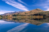 calm;calmness;cloud;clouds;lakes;peaceful;peacefulness;reflection;reflections;sky;still;stillness;tranquil;tranquility;tree;trees;water
