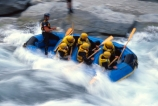 action;exciting;excitement;adventure;white_water;whitewater;white-water;raft;rafts;rafting;rapid;rapids;tip;roll;;s;adrenaline;splash;splashing;wet;adventure-sports;boat;boats;courage;fear;danger;dangerous;descend;descending;hazard;hazardous;outdoor;outdoors;outside;rivers;risk;risks;risky;tourist;tourists;tourism;tourism-market;adventure-tourism