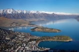 alp;alpine;alps;altitude;calm;high-altitude;Kelvin-Heights;Kelvin-Heights-Golf-Course;Kelvin-Peninsula;lake;Lake-Wakatipu;lakes;mount;mountain;mountain-peak;mountainous;mountains;mountainside;mt;mt.;N.Z.;New-Zealand;NZ;Otago;peak;peaks;placid;Queenstown;Queenstown-Golf-Club;Queenstown-Golf-Course;quiet;range;ranges;reflection;reflections;Remarkables;S.I.;season;seasonal;seasons;serene;SI;Skyline;Skyline-Complex;smooth;snow;snow-capped;snow_capped;snowcapped;snowy;South-Is.;South-Island;southern-alps;Southern-Lakes;Southern-Lakes-District;Southern-Lakes-Region;still;summit;summits;The-Remarkables;The-Skyline;tranquil;water;winter