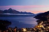 calm;dusk;evening;lake;Lake-Wakatipu;lakes;N.Z.;New-Zealand;night;night-time;nightfall;NZ;Otago;pink;placid;Queenstown;quiet;reflection;reflections;S.I.;season;seasonal;seasons;serene;SI;sky;smooth;South-Is.;South-Island;Southern-Lakes;Southern-Lakes-District;Southern-Lakes-Region;still;sunset;sunsets;tranquil;twilight;water;winter