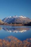 alp;alpine;alps;altitude;calm;Cecil-Peak;high-altitude;lake;Lake-Hayes;lakes;mount;mountain;mountain-peak;mountainous;mountains;mountainside;mt;mt.;N.Z.;New-Zealand;NZ;Otago;peak;peaks;placid;quiet;range;ranges;reflection;reflections;S.I.;season;seasonal;seasons;serene;SI;smooth;snow;snow-capped;snow_capped;snowcapped;snowy;South-Is.;South-Island;southern-alps;Southern-Lakes;Southern-Lakes-District;Southern-Lakes-Region;still;summit;summits;tranquil;water;winter