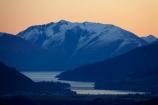 alp;alpine;alps;altitude;Cecil-Peak;dusk;evening;high-altitude;lake;Lake-Wakatipu;lakes;mount;mountain;mountain-peak;mountainous;mountains;mountainside;mt;mt.;N.Z.;New-Zealand;night;night-time;nightfall;NZ;orange;Otago;peak;peaks;Queenstown;range;ranges;S.I.;season;seasonal;seasons;SI;sky;snow;snow-capped;snow_capped;snowcapped;snowy;South-Is.;South-Island;southern-alps;Southern-Lakes;Southern-Lakes-District;Southern-Lakes-Region;summit;summits;sunset;sunsets;twilight;winter