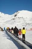 alpine-resort;alpine-resorts;alpne;alps;base-building;cold;freeze;freezing;Magic-Carpet;magic-carpet-conveyer;mountain;mountains;N.Z.;New-Zealand;NZ;Otago;Queenstown;Remarkables-Ski-Area;resort;S.I.;season;seasonal;seasons;SI;ski;ski-field;ski-fields;ski-resort;ski-resorts;skier;skiers;skifield;skifields;skiing;slope;slopes;snow;snowboarder;snowboarding;snowing;snowy;South-Is.;South-Island;Southern-Lakes;Southern-Lakes-District;Southern-Lakes-Region;white;winter;winter-resort;winter-resorts;winter-sport;winter-sports;wintery