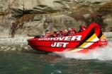 adrenaline;adventure;adventure-tourism;Arthurs-Point;Arthurs-Point;boat;boats;canyon;canyons;Central-Otago;color;colors;colour;colours;danger;exciting;fast;fun;gorge;gorges;jet-boat;jet-boats;jet_boat;jet_boats;jetboat;jetboats;N.Z.;narrow;New-Zealand;NZ;Otago;passenger;passengers;Queenstown;quick;red;ride;rides;river;river-bank;riverbank;rivers;rock;rocks;rocky;S.I.;shotover;Shotover-Canyon;shotover-gorge;shotover-jet;Shotover-Jetboat;Shotover-River;SI;South-Is.;south-island;Southern-Lakes;Southern-Lakes-District;Southern-Lakes-Region;speed;speed-boat;speed-boats;speed_boat;speed_boats;speedboat;speedboats;speeding;speedy;splash;spray;stones;thrill;tour;tourism;tourist;tourists;tours;wake;water;white-water;white_water;whitewater