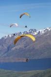 adrenaline;adventure;adventure-tourism;alp;alpine;alps;altitude;Cecil-Peak;excite;excitement;extreme;extreme-sport;fly;flyer;flying;free;freedom;high-altitude;lake;Lake-Wakatipu;lakes;mount;mountain;mountain-peak;mountainous;mountains;mountainside;mt;mt.;N.Z.;New-Zealand;NZ;Otago;paraglide;paraglider;paragliders;paragliding;parapont;paraponter;paraponters;paraponting;paraponts;parasail;parasailer;parasailers;parasailing;parasails;peak;peaks;Queenstown;range;ranges;recreation;S.I.;SI;skies;sky;smoke-cannister;smoke-cannisters;smoke-trail;smoke-trails;snow;snow-capped;snow_capped;snowcapped;snowy;soar;soaring;South-Is.;South-Island;southern-alps;Southern-Lakes;Southern-Lakes-District;Southern-Lakes-Region;sport;sports;summit;summits;view