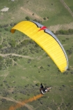 adrenaline;adventure;adventure-tourism;altitude;excite;excitement;extreme;extreme-sport;fly;flyer;flying;free;freedom;N.Z.;New-Zealand;NZ;Otago;paraglide;paraglider;paragliders;paragliding;parapont;paraponter;paraponters;paraponting;paraponts;parasail;parasailer;parasailers;parasailing;parasails;Queenstown;recreation;S.I.;SI;skies;sky;smoke-cannister;smoke-cannisters;smoke-trail;smoke-trails;soar;soaring;South-Is.;South-Island;Southern-Lakes;Southern-Lakes-District;Southern-Lakes-Region;sport;sports;view