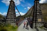 Arrow-River-Bridges-Ride;Arrowtown;Arrowtown-cycle-track;Arrowtown-cycle-trail;bicycle;bicycles;bike;bike-track;bike-tracks;bike-trail;bike-trails;bikes;biking;bridge;bridges;child;children;cycle;cycle-track;cycle-tracks;cycle-trail;cycle-trails;cycler;cyclers;cycles;cycling;cyclist;cyclists;families;family;foot-bridge;foot-bridges;footbridge;footbridges;Gibbston;Gibbston-Valley;heritage;Hisgtoric-Kawarau-Bungy-Bridge;historic;historic-bridge;historic-bridges;Historic-Kawarau-Bridge;historic-place;historic-places;historical;historical-bridge;historical-bridges;historical-place;historical-places;history;Kawarau-Bridge;Kawarau-Bungy-Bridge;leisure;mountain-bike;mountain-biker;mountain-bikers;mountain-bikes;mtn-bike;mtn-biker;mtn-bikers;mtn-bikes;N.Z.;New-Zealand;NZ;old;Otago;pedestrian-bridge;pedestrian-bridges;people;person;push-bike;push-bikes;push_bike;push_bikes;pushbike;pushbikes;Queenstown-Bike-Trail;Queenstown-Cycle-Trail;Queenstown-Trail;Queenstown-Trails;recreation;S.I.;SI;South-Is;South-Island;Southern-Lakes;Southern-Lakes-District;Southern-Lakes-Region;Sth-Is;suspension-bridge;suspension-bridges;swing-bridge;swing-bridges;tourism;tourist;tourists;tradition;traditional;wire-bridge;wire-bridges