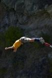 action;adrenaline;adventure;adventure-tourism;adventure-travel;bridge;bridges;bungee;bungee-jump;bungee-jumping;bungy;bungy-cord;bungy-jump;bungy-jumping;bungy-platform;bunjee;bunjee-jump;bunjee-jumping;bunjy;bunjy-jump;bunjy-jumping;Central-Otago;cord;elastic;excitement;exciting;excitment;frightening;Gibbston-Valley;jump;jumping;Kawarau-Bungy;Kawarau-Gorge;Kawarau-River;leap;leaping;N.Z.;New-Zealand;NZ;Otago;platform;Queenstown;Queenstown-District;Queenstown-Road;risk;river;rivers;rope;rubber;S.I.;scary;SI;sky;South-Is;South-Is.;South-Island;Southern-Lakes;Southern-Lakes-District;Southern-Lakes-Region;Sth-Is;thrill;thrill_seeker;thrill_seeking